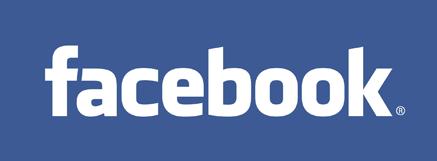 facebook zaintzea.org